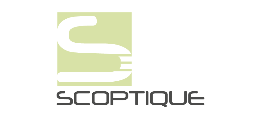 SCOPTIQUE